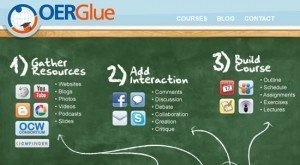 60+ educational resources to teach yourself anything. | Innovatieve eLearning | Scoop.it