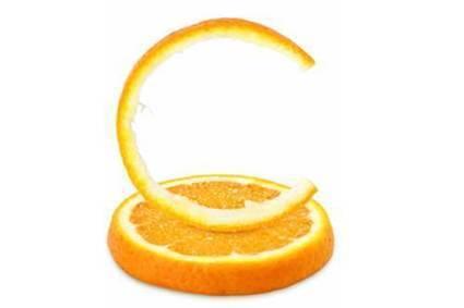 Vitamina C: a cosa serve, dove si trova e controindicazioni | MedicinaLive | Naturopatia e benessere: consigli e rimedi per l'armonia di mente, anima e corpo | Scoop.it