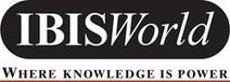 Paper Mills in the US Industry Market Research Report from IBISWorld Has Been ... - PR Web (press release) | Commercial Paper | Scoop.it