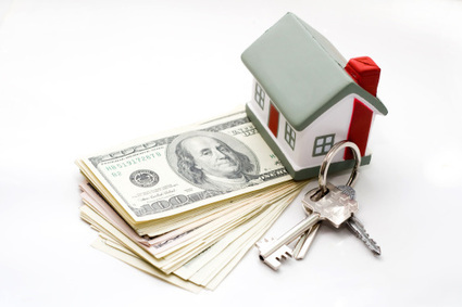 How to Save Some Cash on Homeowner's Insurance | Cris Insurance | Scoop.it
