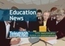 Council celebrates best-ever Key Stage Two results - Peterborough ... | cool stuff | Scoop.it