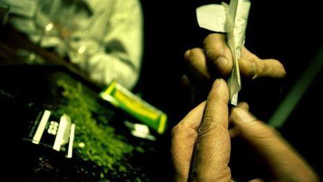 Instagram en lutte contre le trafic de drogue - Le Figaro | Applications photos sur iPhone, Android et Windows Phone | Scoop.it