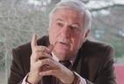 Interview de Monsieur Alex TÜRK, «Père» du Correspondant Informatique et Libertés - #AFCDP #CNIL   #Security #InfoSec #CyberSecurity #Sécurité #CyberSécurité #CyberDefence & #DevOps #DevSecOps   Scoop.it