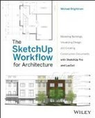 The SketchUp Workflow for Architecture - Free eBook Share | what is this place | Scoop.it