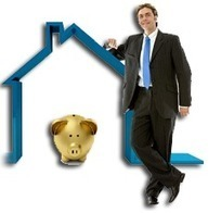 Home Mortgage Loan In Nevada – Home Mortgage Loan, Mortgage Loan in Nevada | Home Mortgage Loan in Nevada | Scoop.it