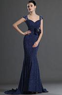 [USD 211.22] eDressit 2012 Miss World Winner's Dress (02120805) | edressit collection | Scoop.it