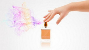 Louis Vuitton launches first fragrance in 70 years | The business of Luxury | Scoop.it
