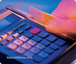 Millions of dollars in food stamps used to purchase electronics and other non-food items