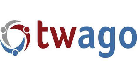 The Next Web premia Twago come Best Web App Germany | InTime - Social Media Magazine | Scoop.it