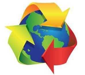 Proferro houdt in zijn bedrijfsprocessen systematisch rekening met het milieu | Werknemers Emgo keuren sociaal plan tot sluiting goed | Scoop.it