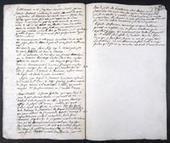 Chronique de l'année 1775 - Les Archives du Pas-de-Calais (CG62) | Belgitude | Scoop.it