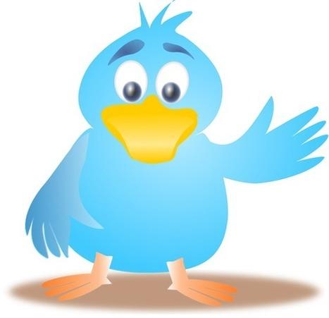 ¿Por qué las redes sociales no sirven para el ocio? | Redes Sociales | Scoop.it