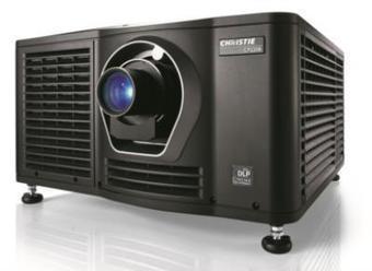 Christie CP2208 Digital Cinema Projector Generates Record-Breaking Sales in China | Digital Cinema | Scoop.it