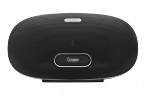 Denon Cocoon Portable Review | Music | Scoop.it
