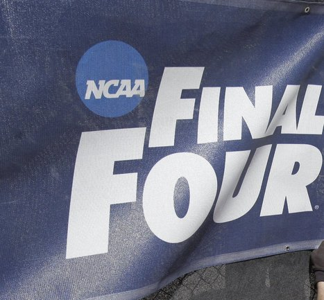 March Madness 2014 Bracket: Dates, Locations, Venues and Bubble-Team ... - Bleacher Report | FAMS 240 Blog: March Madness | Scoop.it