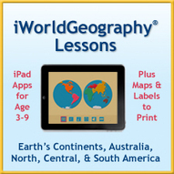 New Math App from Dexteria Named a Best New App in Education by Apple | Creating and learning with children | Scoop.it