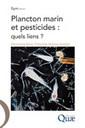 Exposition aux pesticides : l'Efsa se dote d'un logiciel pour évaluer les risques cumulés | Alimentation Santé Environnement | Scoop.it