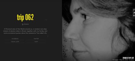 Jux updated :) | A (minha) Vida Digital | Scoop.it