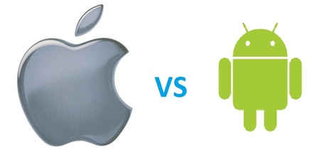 The Big Difference Between Good And Bad #Mobile Shopping... | Expertiential Design | Scoop.it