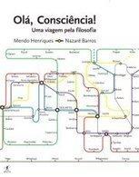 Olá, Consciência | philosophy of consciousness | Scoop.it