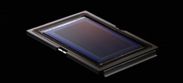 New Sony Sensor: 21 Stops of Dynamic Range at Base ISO of 5120