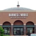 Bookstore closures, should we be worried?   Just general stuff   Scoop.it