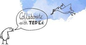TED-Ed | Get Involved | SchooL-i-Tecs 101 | Scoop.it
