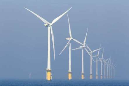 'Energie-akkoord: Nederland steekt miljarden in windmolens' | Maatschappijleer | Scoop.it