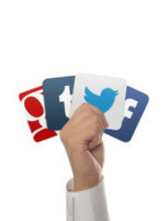 Why Your Law Firm Needs to be on Google+ | Social Media Marketing for Lawyers | Scoop.it