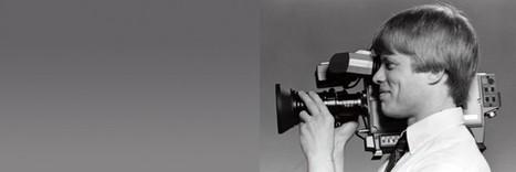 Loopcam, devenez réalisateur de GIFs ! | Cabinet de curiosités numériques | Scoop.it