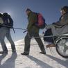 le handicap dans notre société, accessibilité et règlementation.