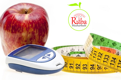 Nutrition for diabetes type 1   Food, Health, Recipes and Tips   Scoop.it