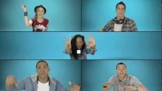 El Rap de la Educación 2.0 (#RapEducacion)   Innovación Universitaria en Lingüística   Scoop.it