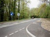 Highway & Infrastructure Design | gtacivils | Scoop.it