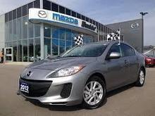 Car dealers in Oakville, Toronto, for Mazda buyers   Subaru   Scoop.it