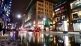Major flooding submerges downtown #Montreal | Montreal, QC, Canada | Scoop.it