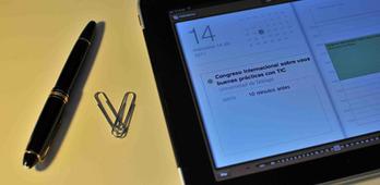 2º Congreso Internacional sobre Uso y Buenas Prácticas con TIC | TecnologíasEducativas | Scoop.it