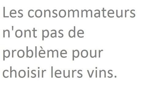 Les startups du vin ont tout faux ! | Verres de Contact | Scoop.it