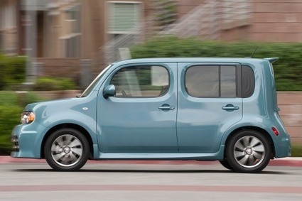 The 12 Most Embarrassing Cars from the Last Decade | Automotive Direct Marketing | Scoop.it