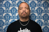 Ice-T on His Rap Documentary, the Feud with Pop and the Future of Hip Hop | Hip-Hop to Hip-Pop | Scoop.it
