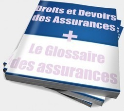 Gestion d'actifs : CNP Assurances mise sur le private equity en investissant dans DomusVi | assurances-mutuelles.info | Wealth management, family office & private banking | Scoop.it