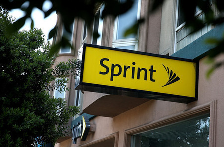 Sprint launches U.S. history making half-off wireless offer and LTE Plus network | Living style | Scoop.it