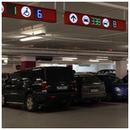 Parking Guidance System | Parking Guidance Systems & Solutions - VMS Master | VMS Master | Scoop.it