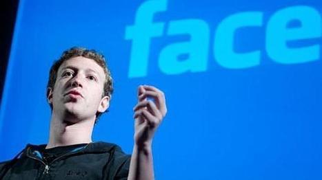 Quince jóvenes que amasaron una fortuna en internet - ABC.es   Internet   Scoop.it