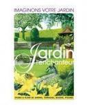 Jardin L' Enchanteur: Paysagiste Conseil 34070 Montpellier (France) | Espaces Zen | Scoop.it