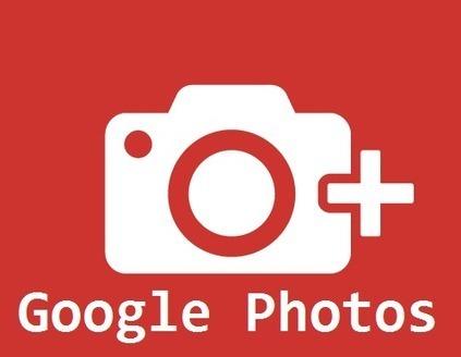 Le service de partage de Photos intégré dans Google+ ne disparaîtra pas - #Arobasenet.com | Going social | Scoop.it