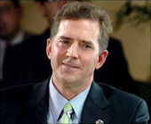 Sen. Jim DeMint doesn't like being called out for his homophobia | Daily Crew | Scoop.it
