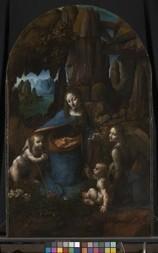 Leonardo e l'Immacolata | Capire l'arte | Scoop.it