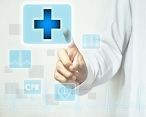 Les laboratoires pharmaceutiques face à la transformation digitale [Etude Les Echos / Meditailing] | eSanté & Télémédecine | Scoop.it