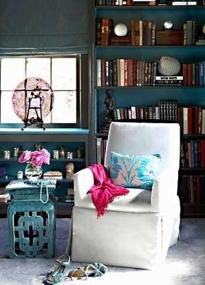 { Today I ♥ } Les bouts de canapé en céramique | DecoCrush blog déco, idées déco | décoration & déco | Scoop.it
